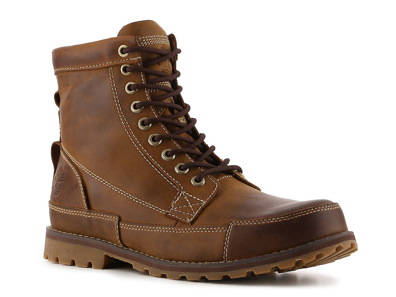 Timberland. Earthkeepers Original Boot