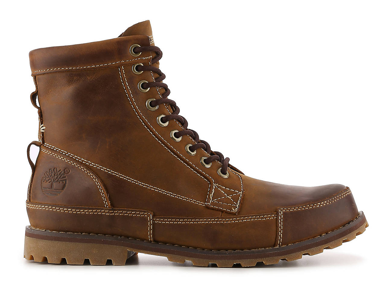 Timberland Earthkeepers Original Boot Men s Shoes  36b5967a4