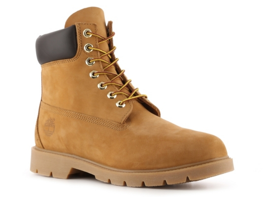 Original Timberland Earthkeepers Bottes Amston 6 Inch