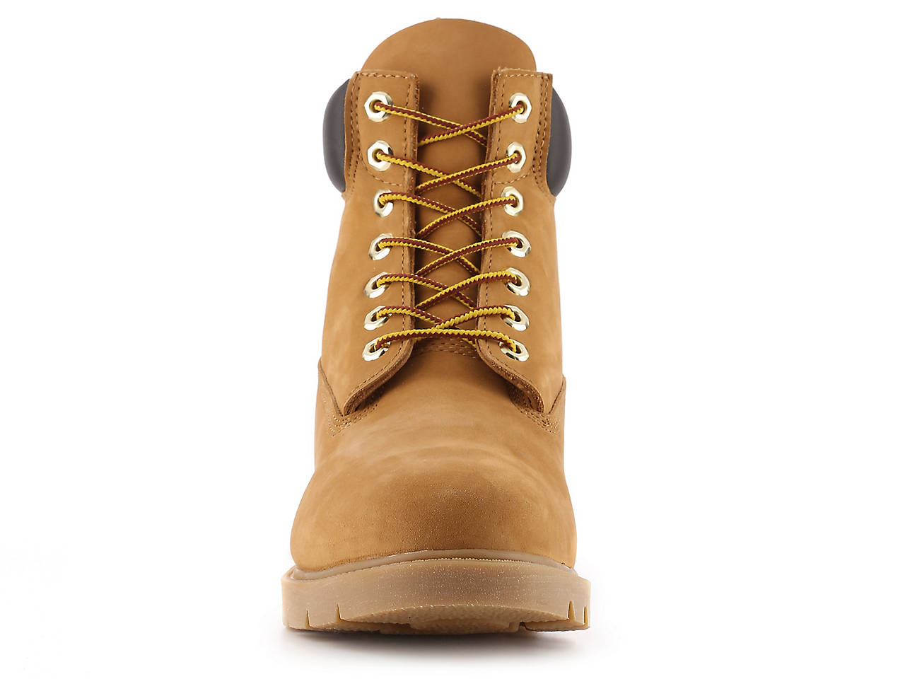 ff2c29bd5 Timberland Basic 6-Inch Boot Men's Shoes   DSW