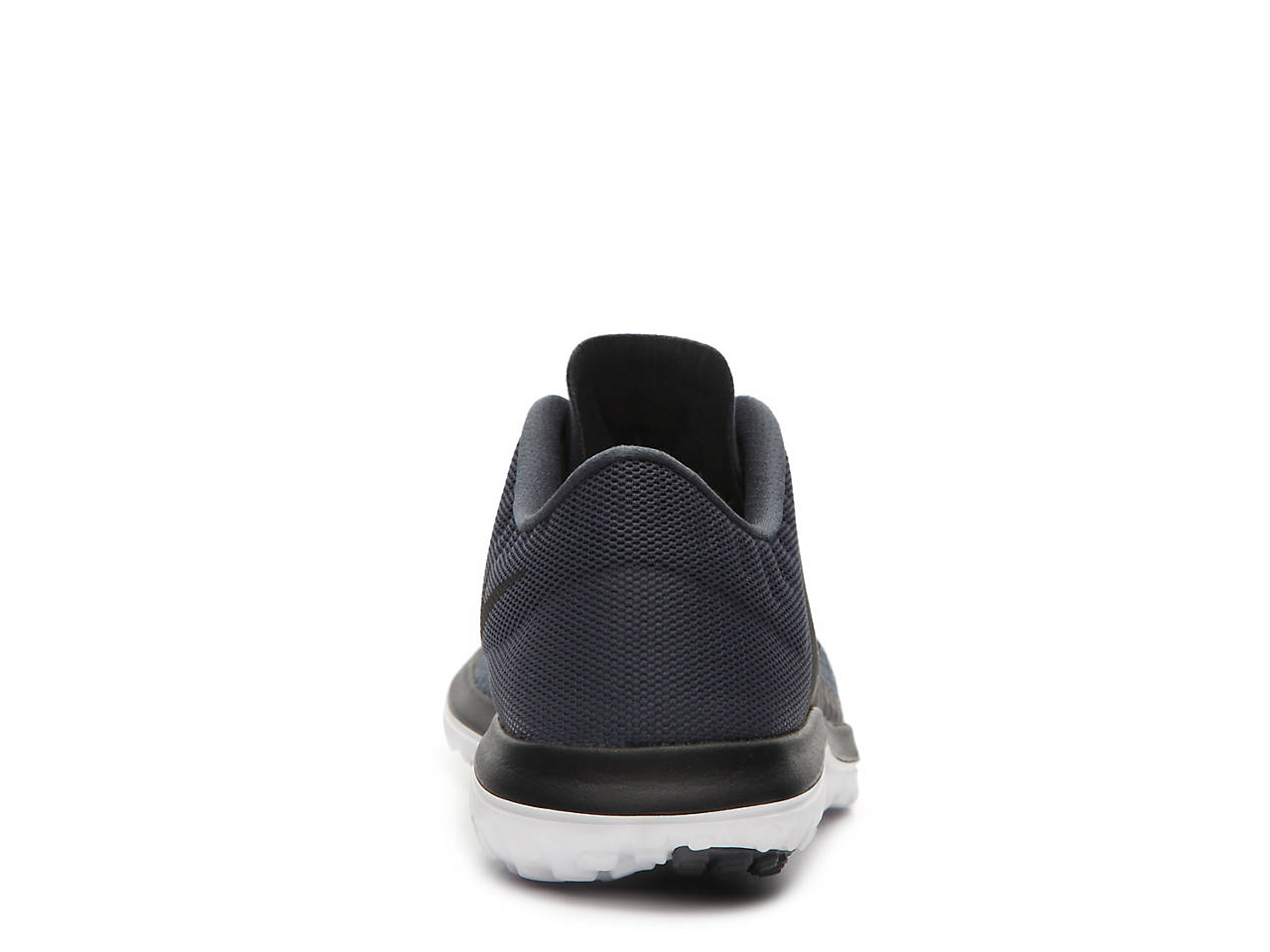 312b52b653a Nike FS Lite Run 2 Lightweight Running Shoe - Men s Men s Shoes