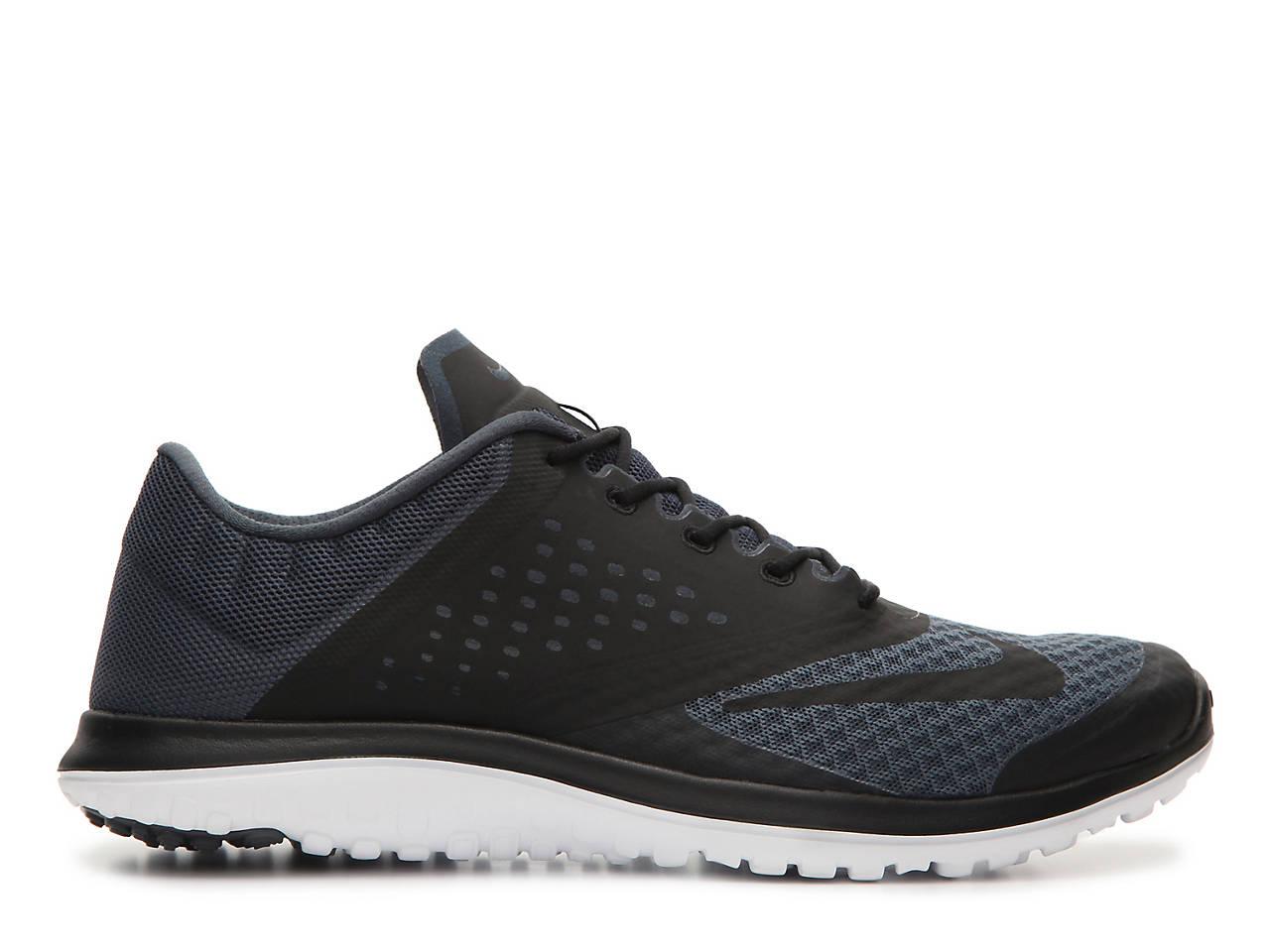 5780a7795b40 Nike FS Lite Run 2 Lightweight Running Shoe - Men s Men s Shoes