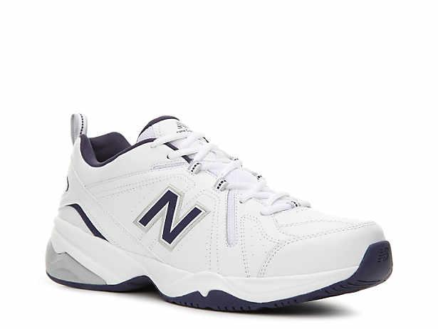 608 v4 Training Shoe - Men\u0027s