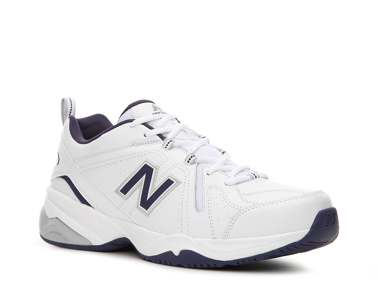 40c9aee4f285a New Balance 608 v4 Training Shoe - Men s Men s Shoes