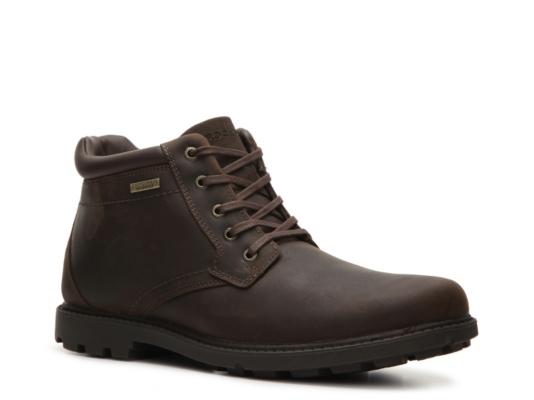 aa7ee32f1d6 Men's Boots   Fashion, Winter, Hiking & Chukka Boots   DSW