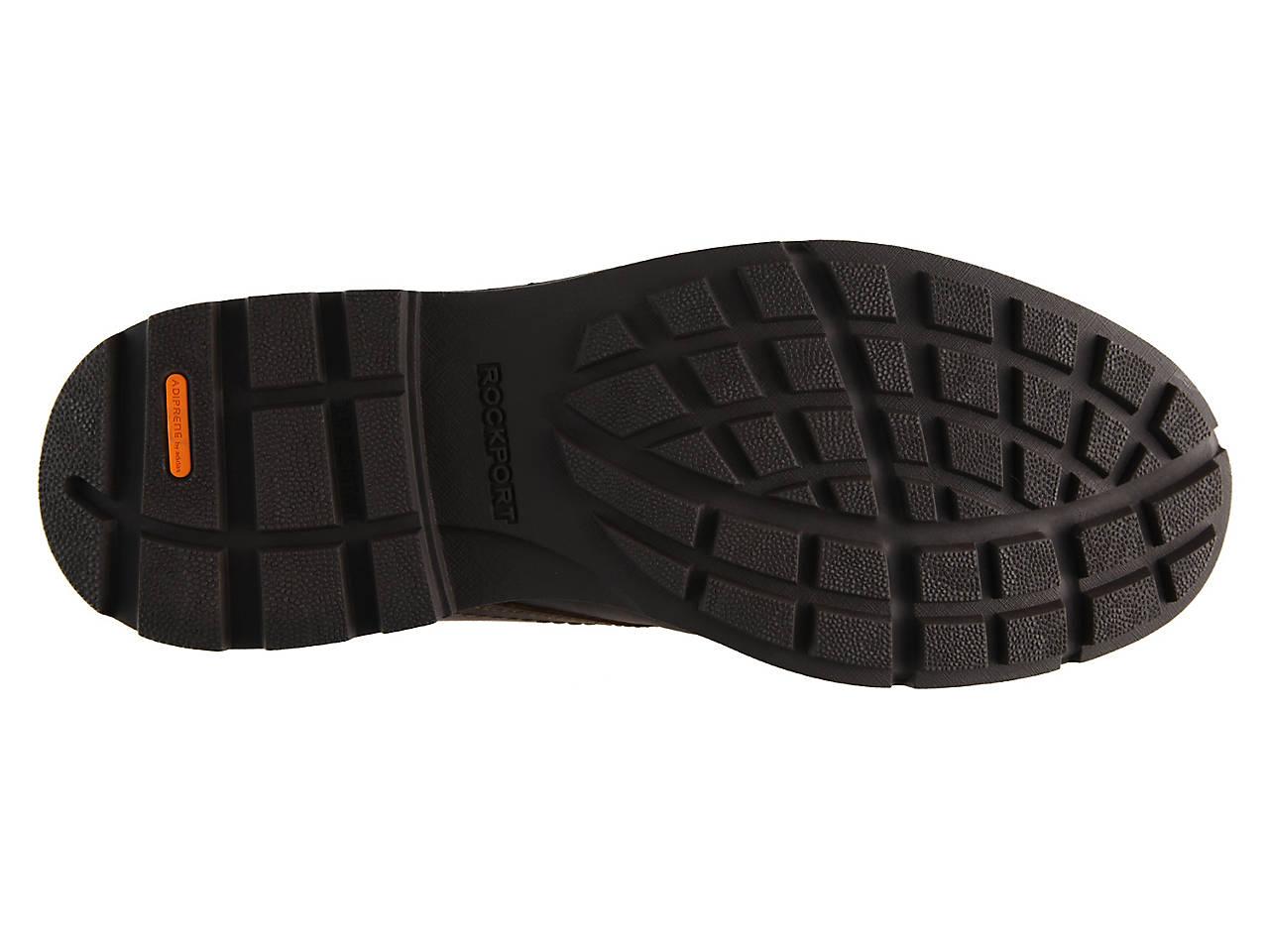 2c5c2b0cadf1 Rockport Storm Surge Boot Men s Shoes