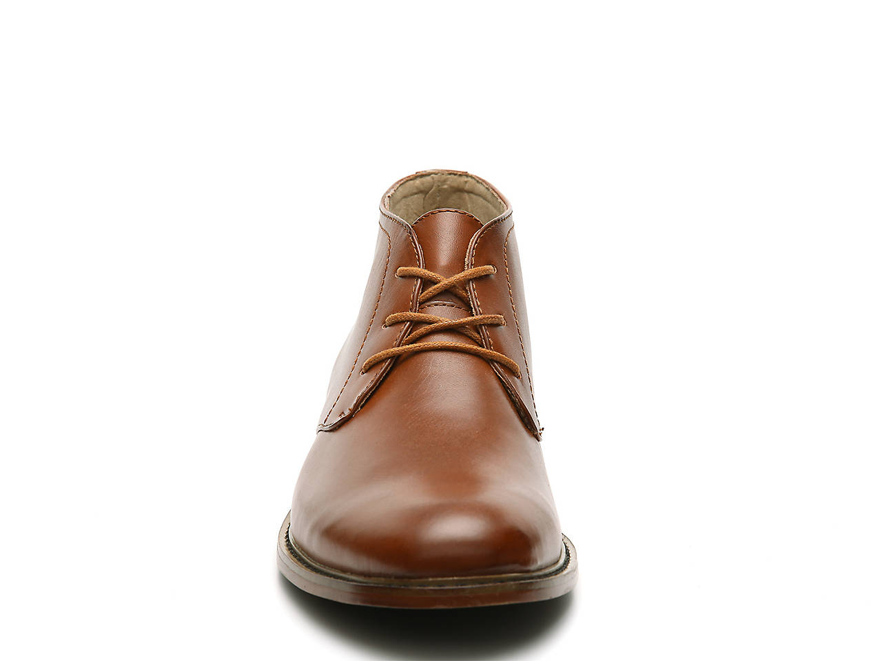 Deer Stags Seattle Chukka Boot Men s Shoes  a46f154bc