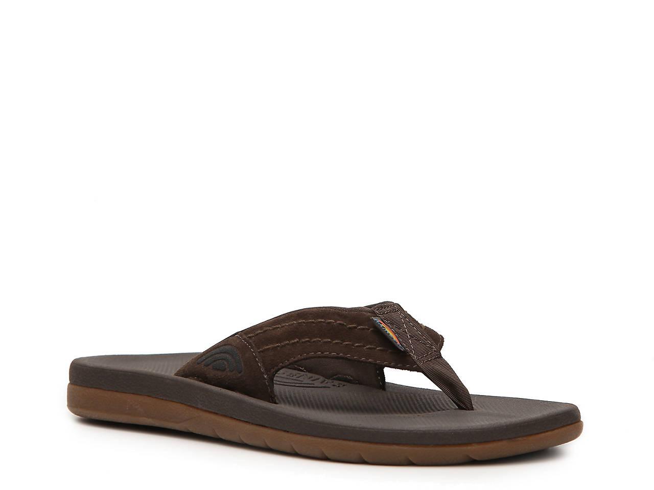 859e57b78151 Rainbow East Cape Sandal Men s Shoes