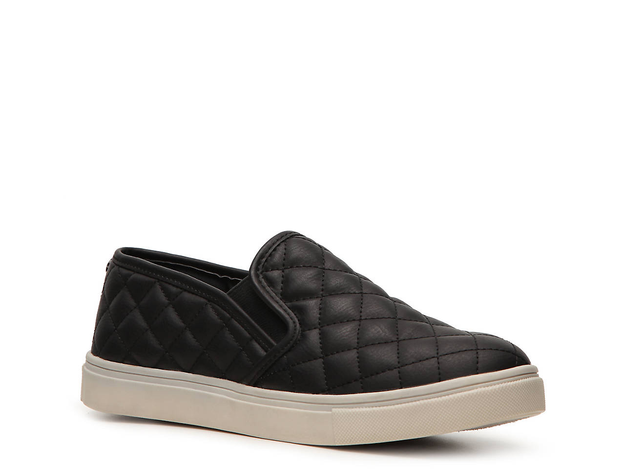 46181405f899 Steve Madden Ecentrcq Slip-On Sneaker Women's Shoes | DSW