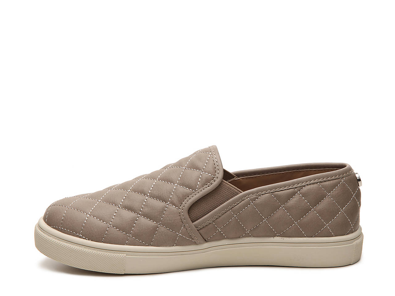 7c32370a3e74 Steve Madden Ecentrcq Slip-On Sneaker Women s Shoes