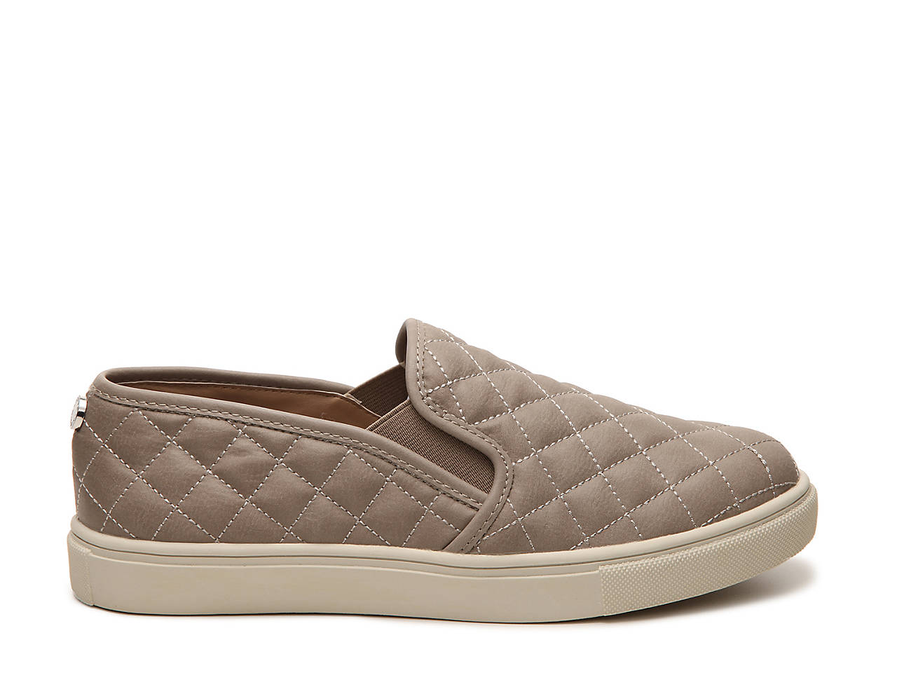 fd05156850 Steve Madden Ecentrcq Slip-On Sneaker Women s Shoes