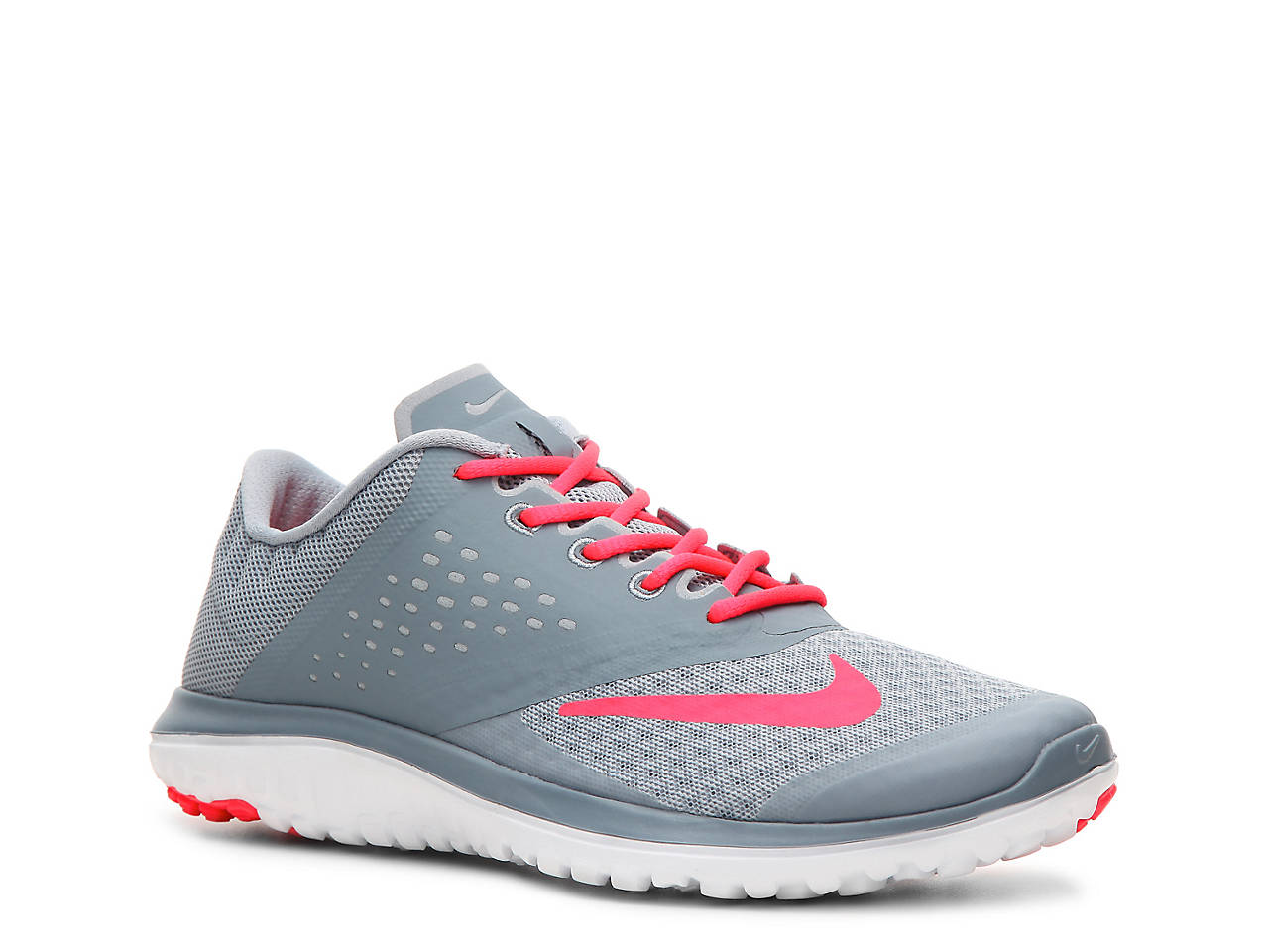 nike tennis shoes dsw