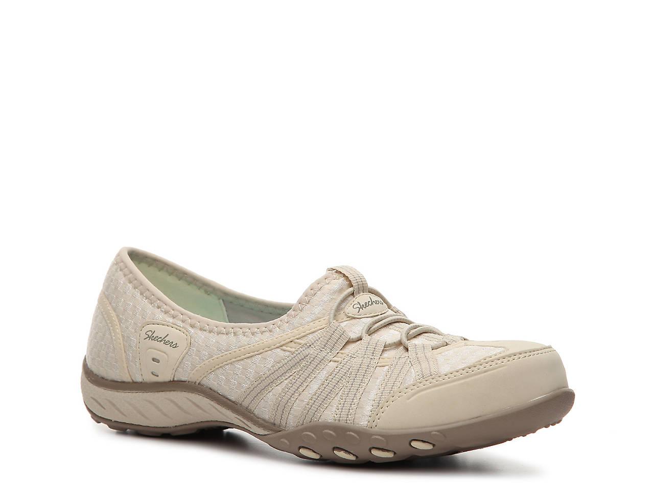 f07a4941649d Skechers Relaxed Fit Breathe Easy Dimension Slip-On Sneaker Women s ...