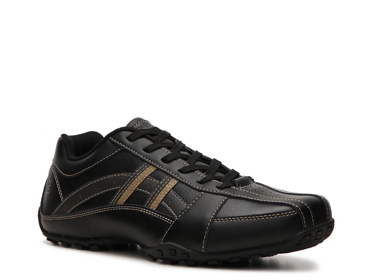 c4116ba6e4db Skechers Citywalk Malton Sneaker Men s Shoes