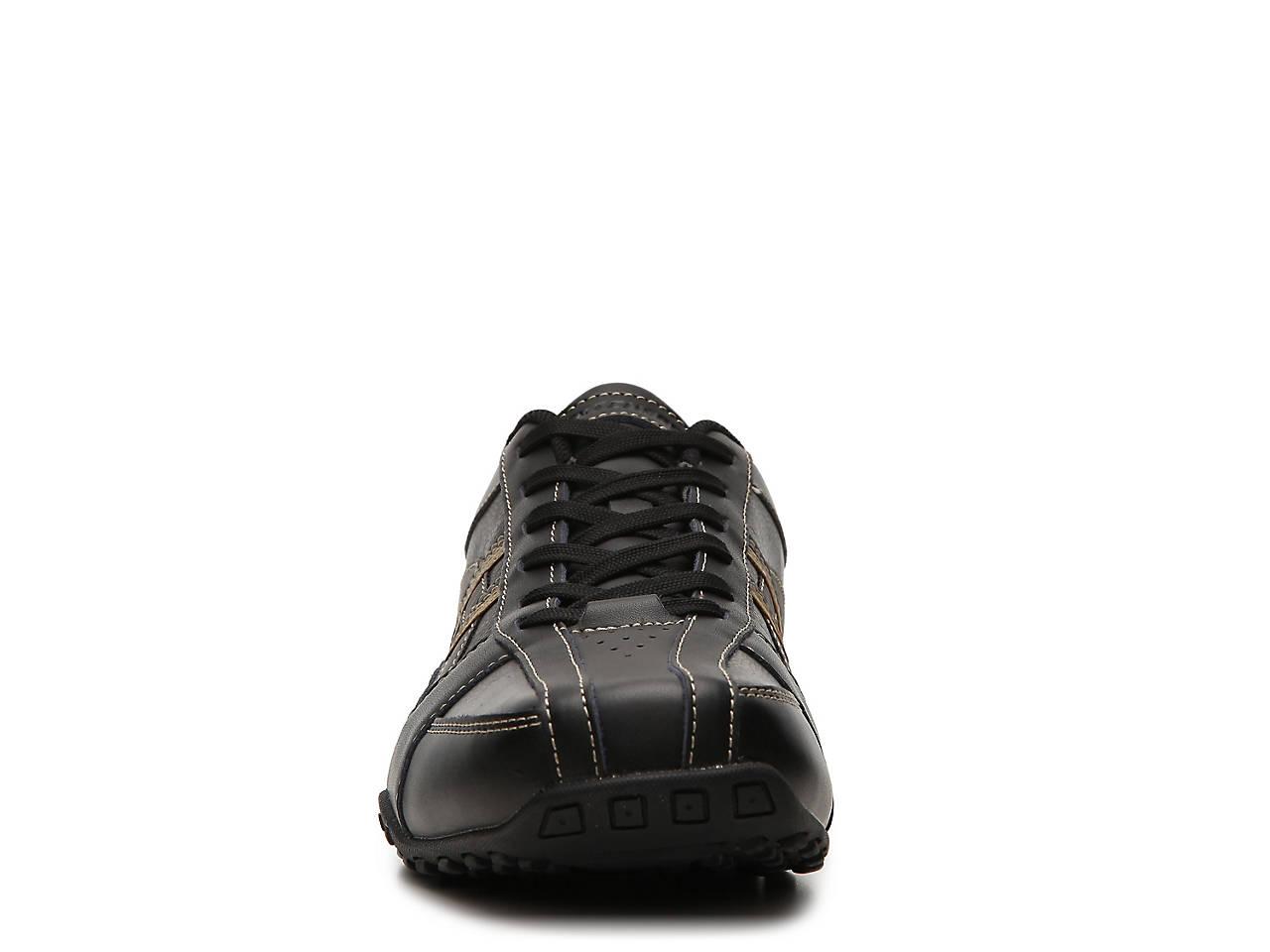 0145b246a2de Skechers Citywalk Malton Sneaker Men s Shoes