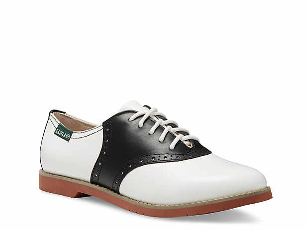 478cf2d6d7018f Eastland. Sadie Oxford.  64.99. Comp. value  85.00