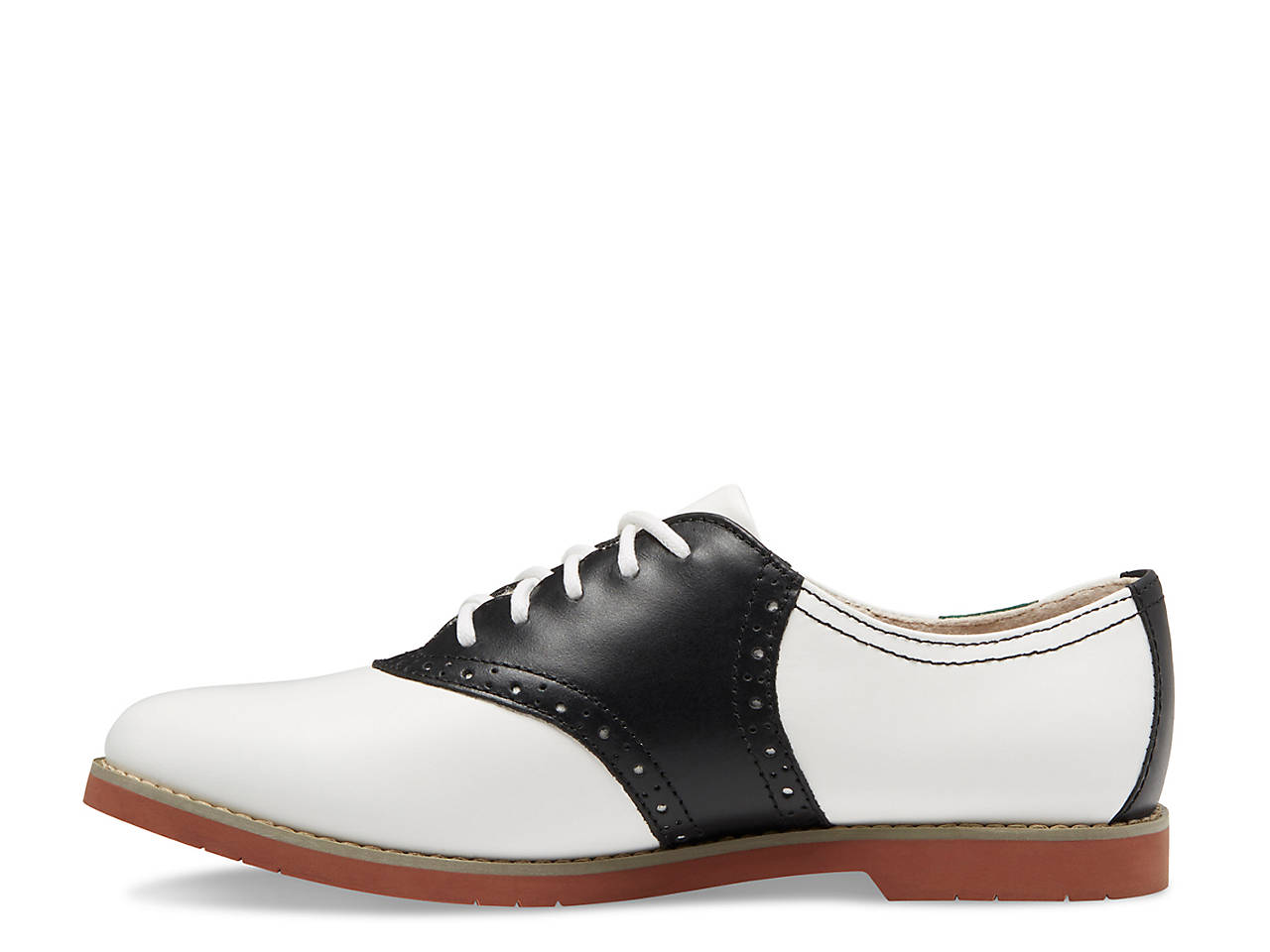 e587259ade4 Eastland Sadie Oxford Women s Shoes