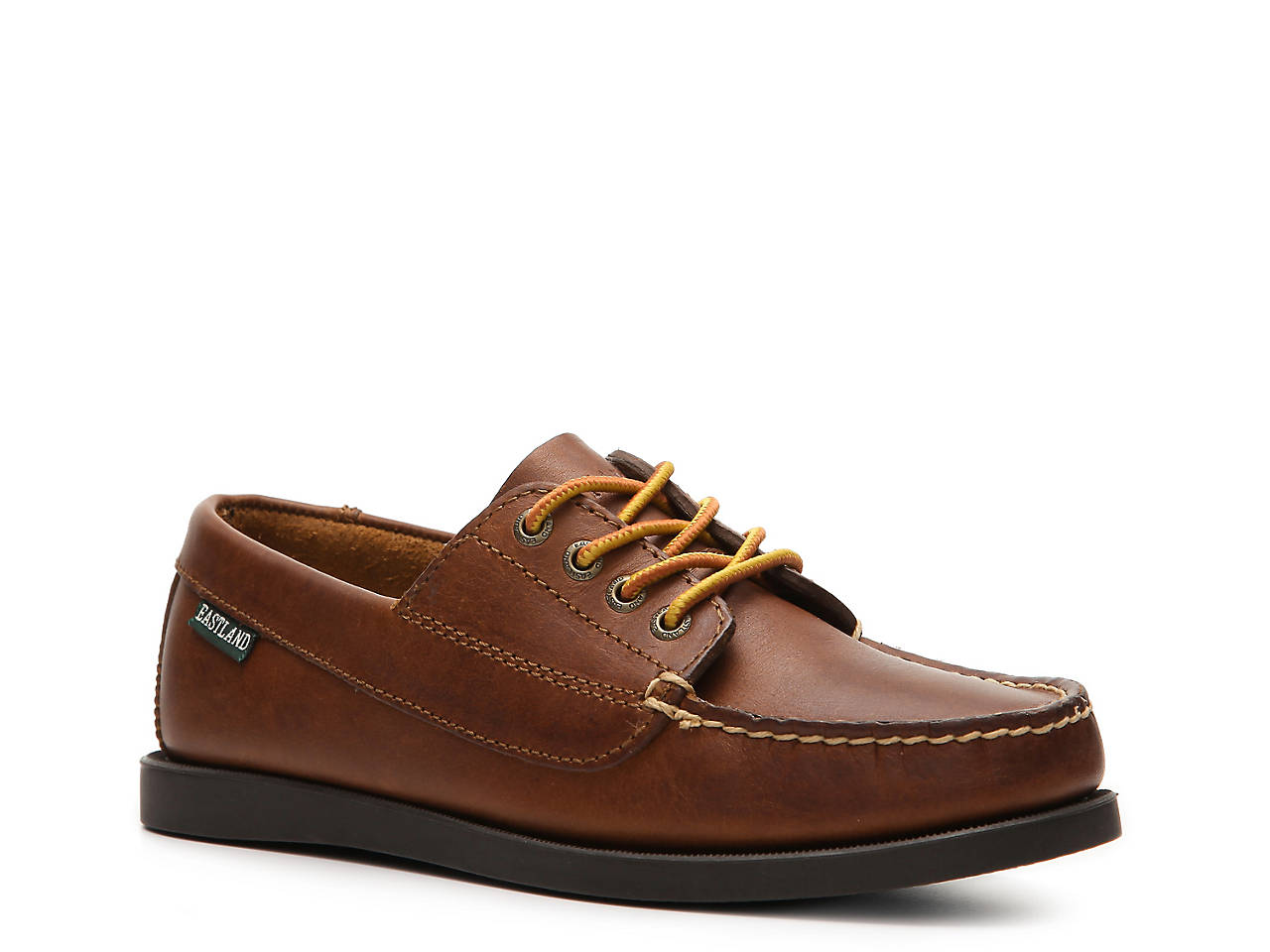 Falmouth Loafer by Eastland