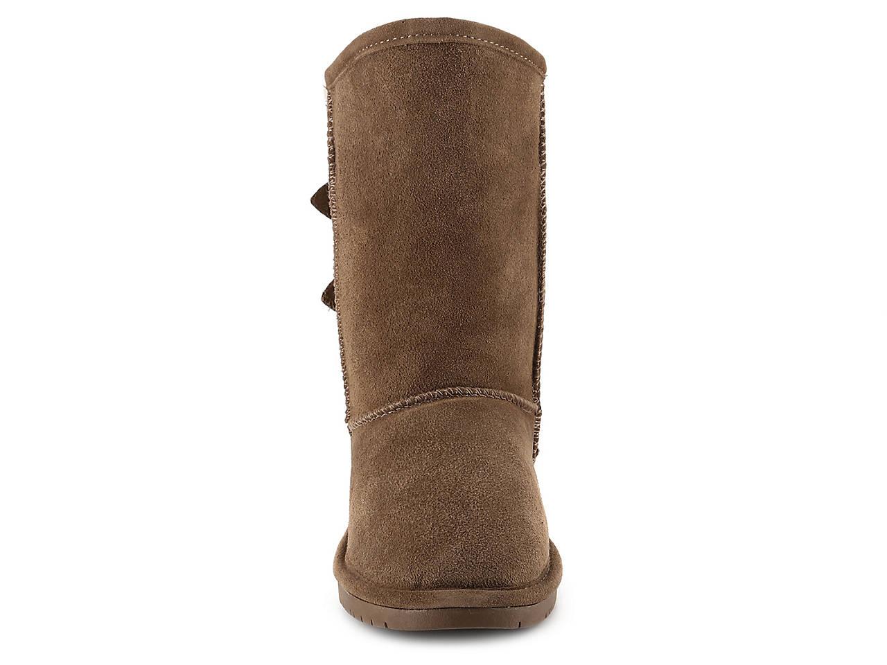 fa556929ec31 Bearpaw Boshie Boot Women s Shoes