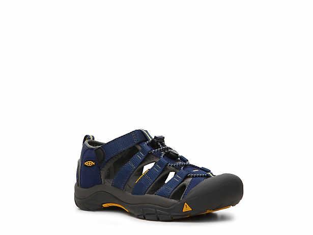 cc939cdfd7 Keen Shoes