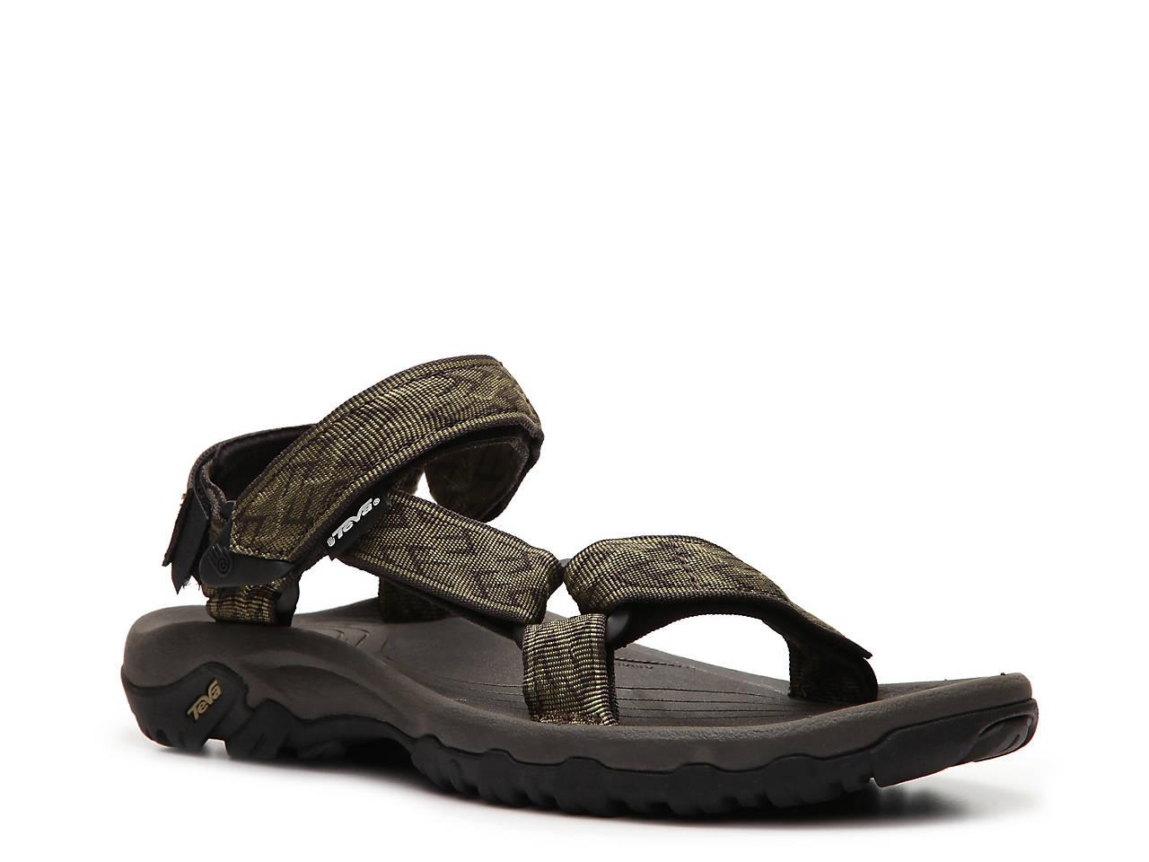 62ccdaacf0cc61 Teva Hurricane XLT Sandal Men s Shoes