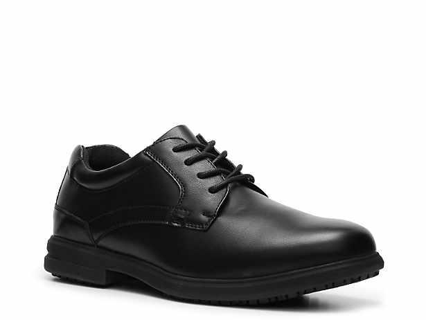 Nunn Bush Baker Oxford Men S Shoes Dsw