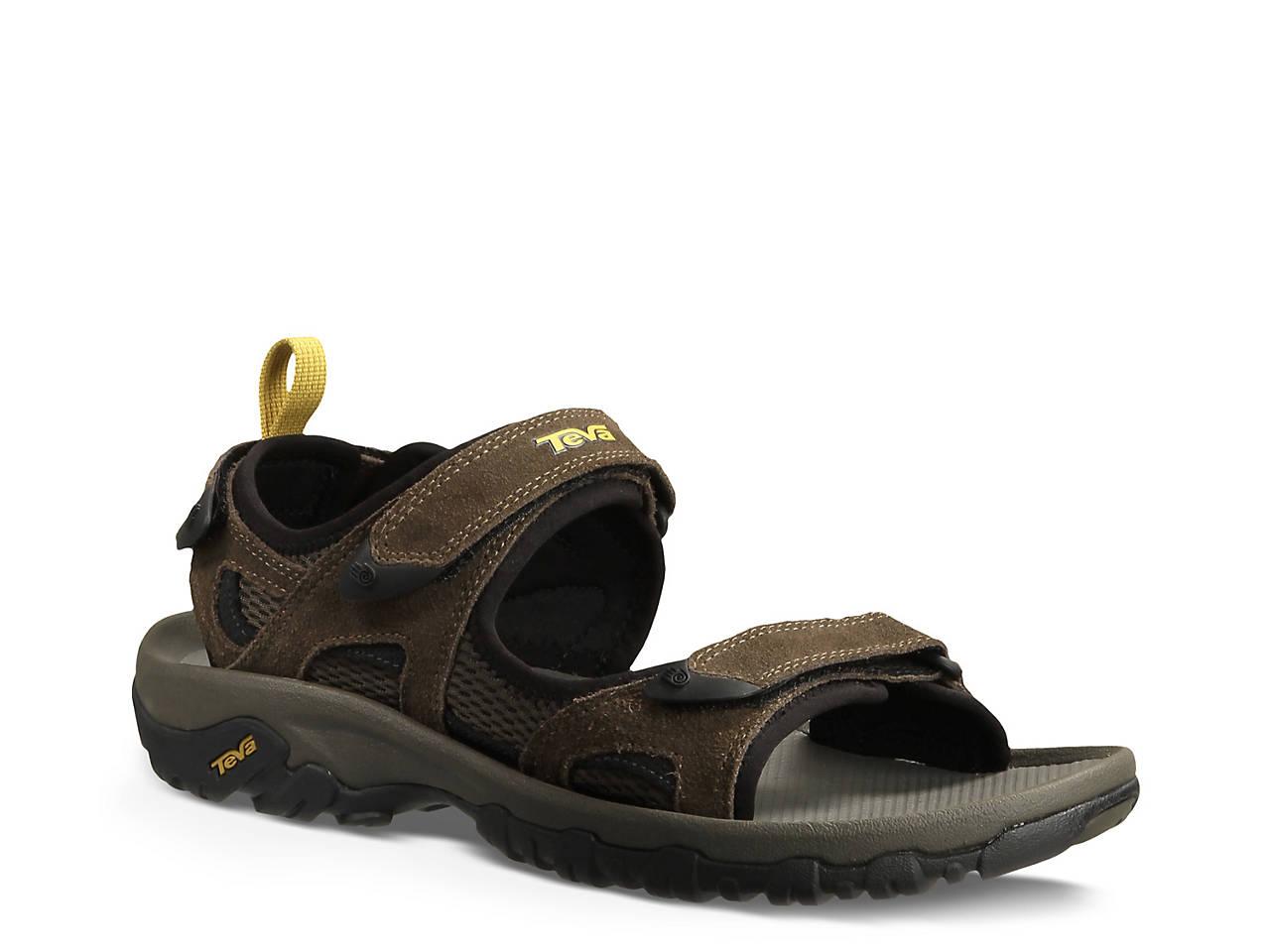 ac9988efb Teva Katavi Sandal Men s Shoes
