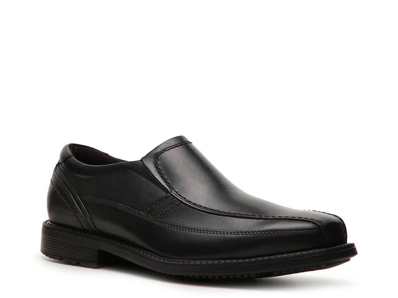 bfcda33e10d0 Rockport SL2 Slip-On Men s Shoes