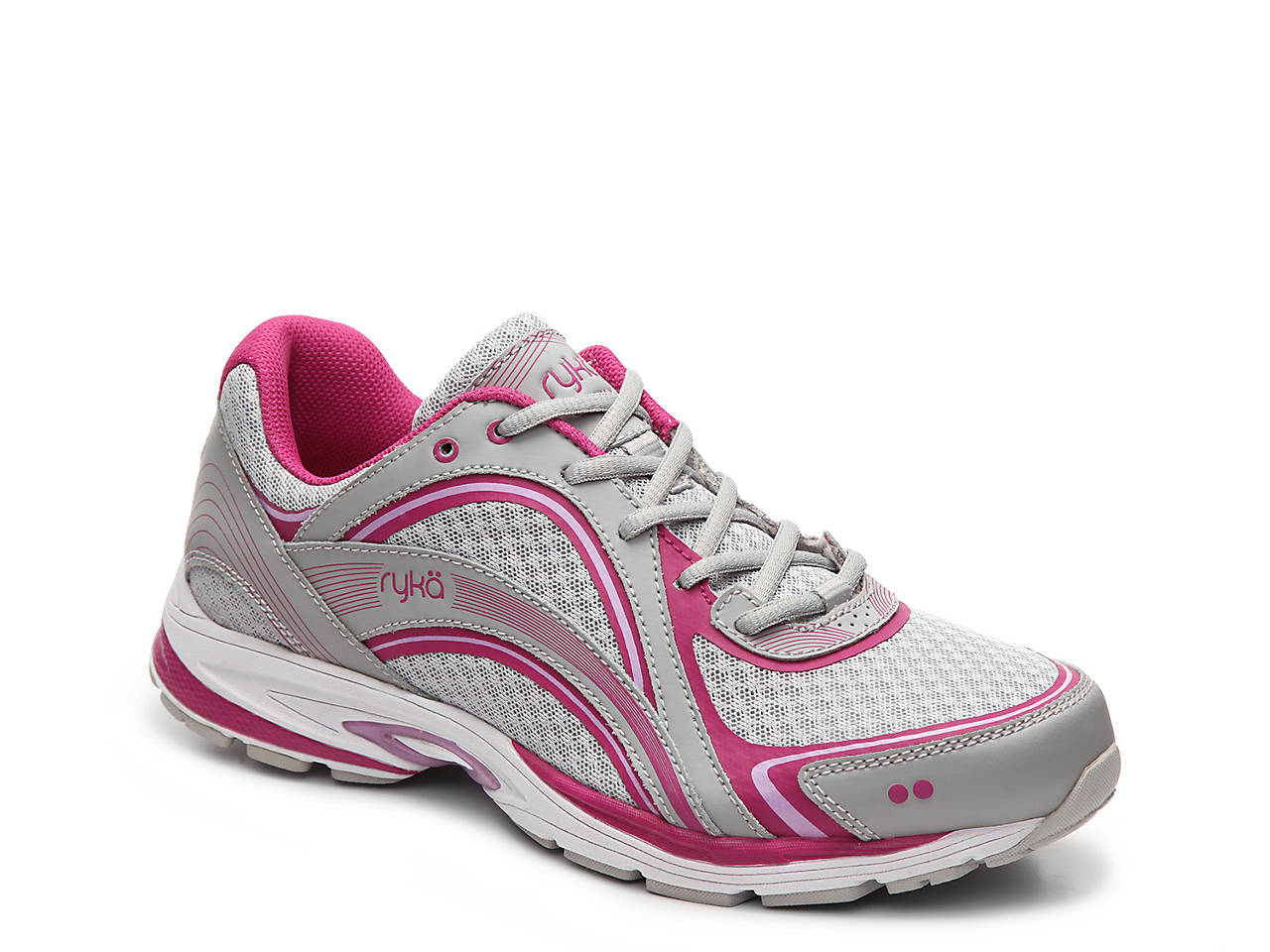 Sky Walk Walking Shoe - Women's