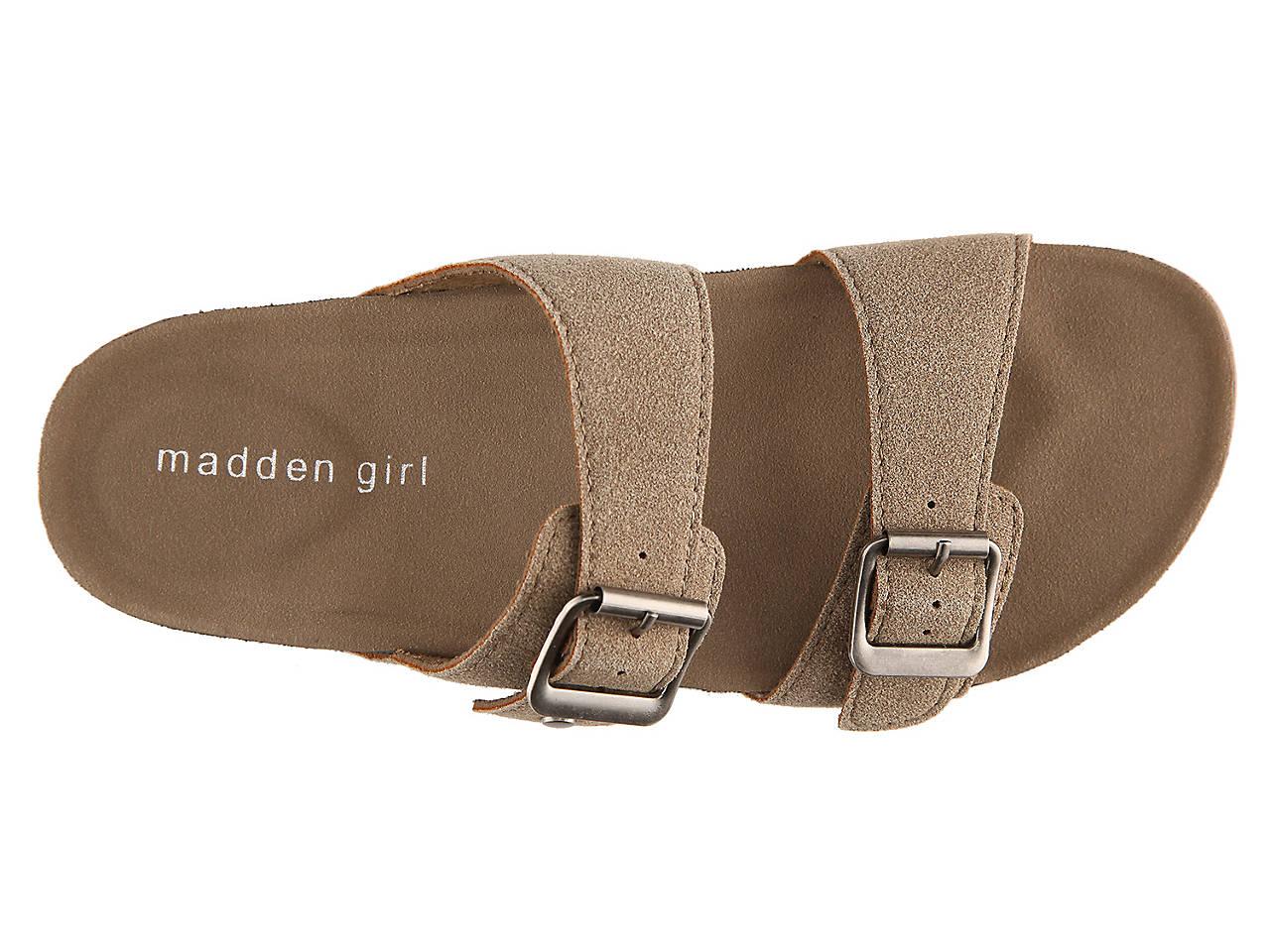 44522415f55 Brando Sandal