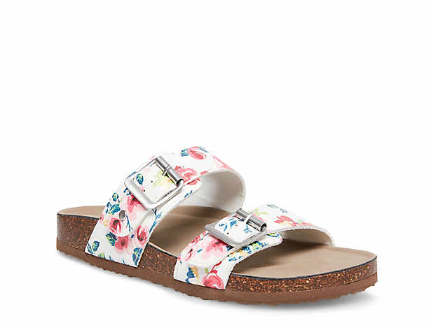 0602c74e7e Madden Girl Boots, Booties, Sandals, Heels & Wedges | DSW