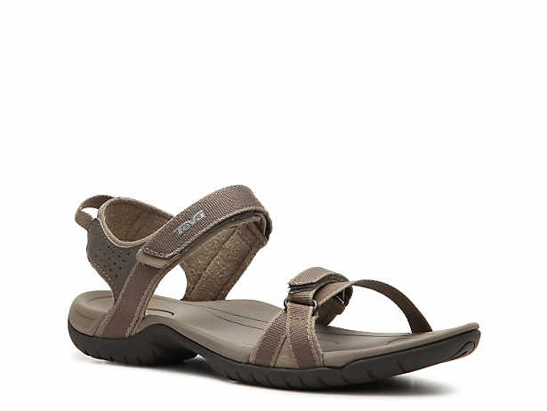 109d7b8ac820 Teva. Verra Sport Sandal