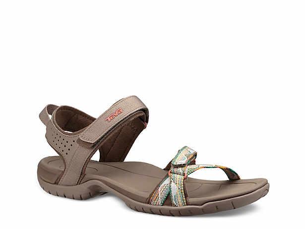 c41574b25cb0 Teva Terra Fi Lite Sport Sandal Women s Shoes