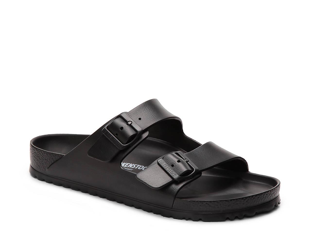 3c54a091974 Essentials Arizona Slide Sandal - Men's