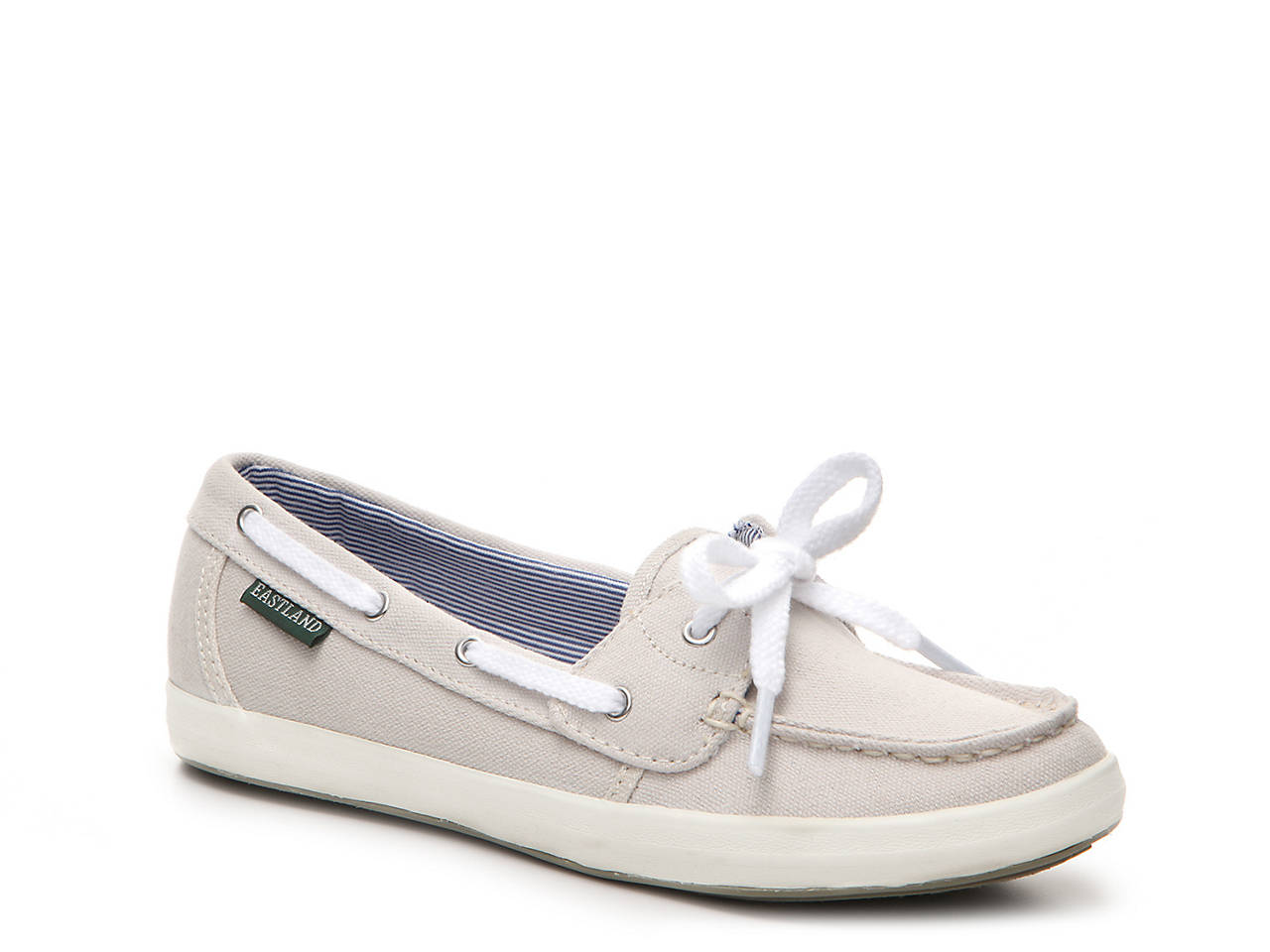 107794ee174a Eastland Skip Boat Shoe Women s Shoes