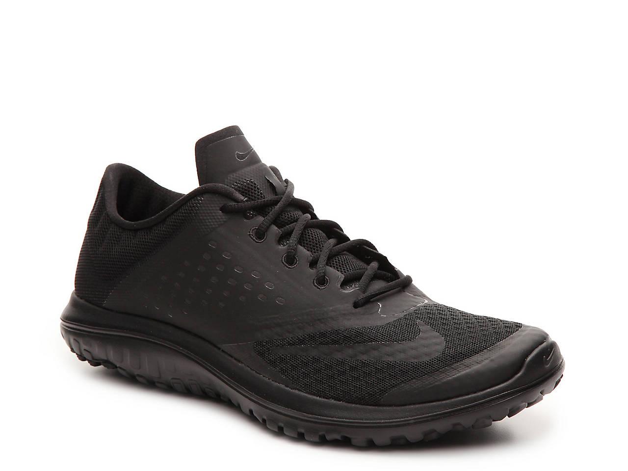 cheap for discount 1ebc4 de84b FS Lite Run 2 Lightweight Running Shoe - Men's