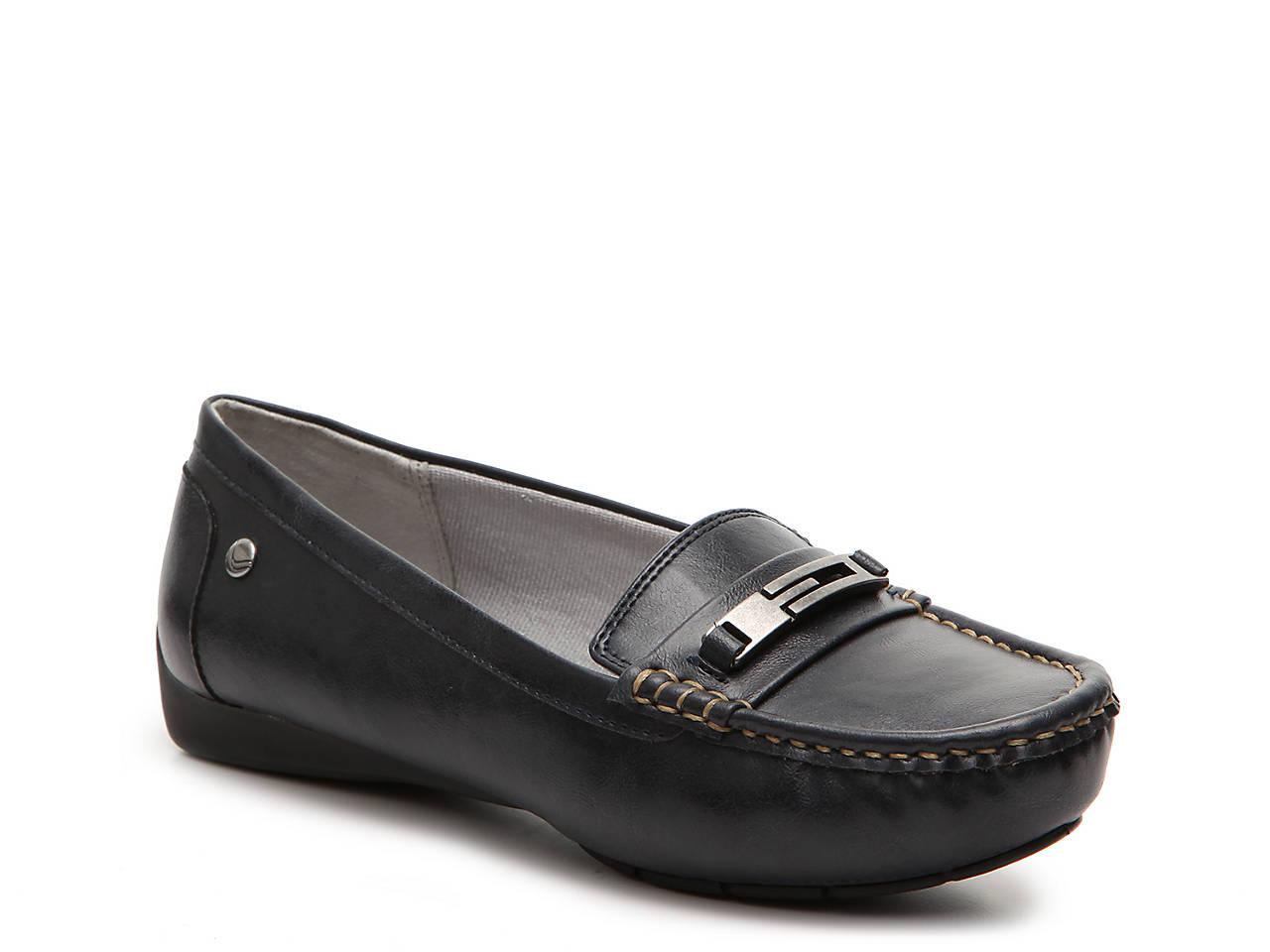Viva Loafer