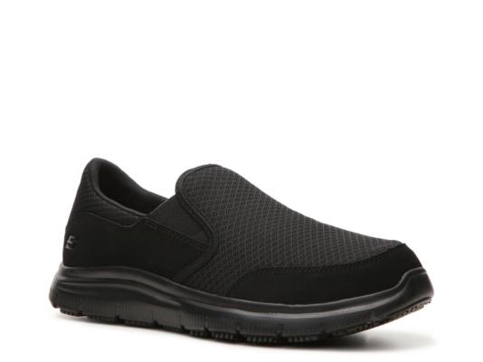 skechers sandals dsw