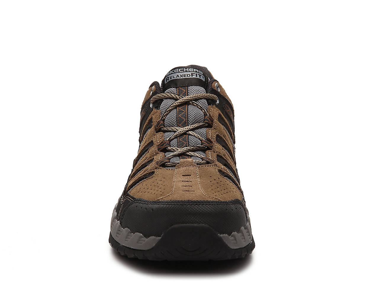 Relaxed Fit Outland Thrill Seeker Sneaker Men's
