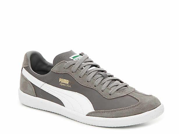 Wide Astro Men S Shoes