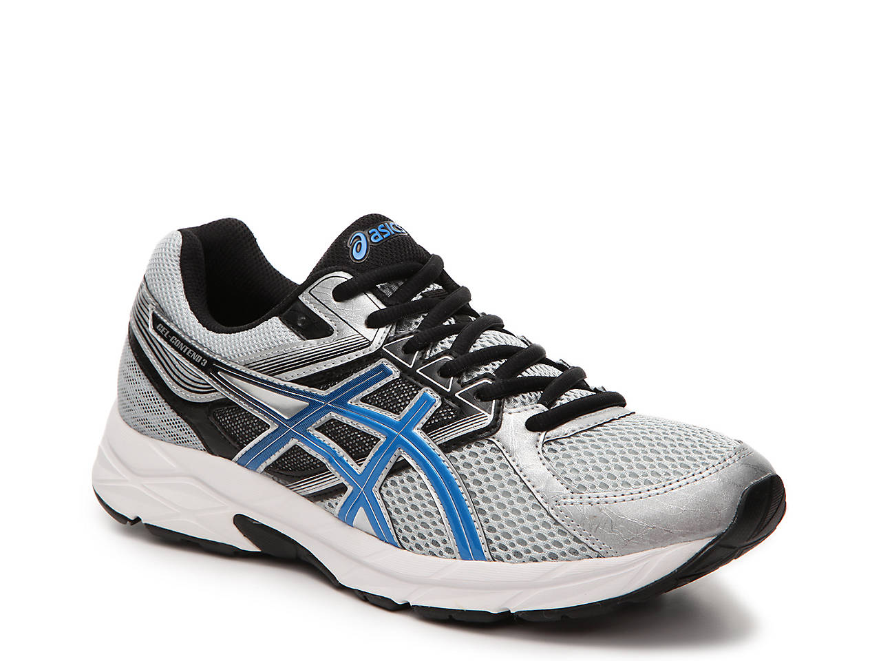 GEL-Contend 3 Running Shoe - Men's