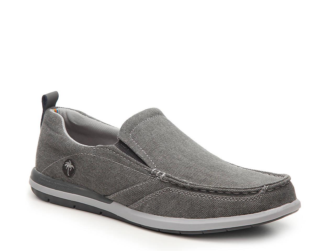 b0ee902874 Margaritaville Marina Slip-On Men's Shoes | DSW