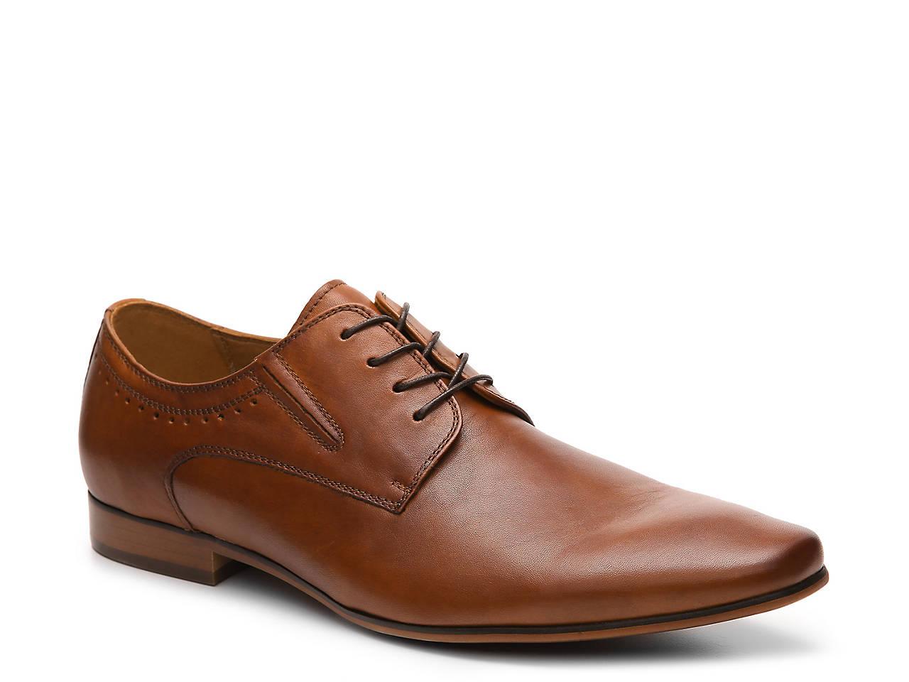Cognac Dress Shoes Dsw