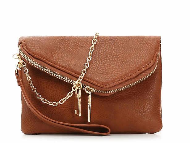 Bags & Backpacks | DSW