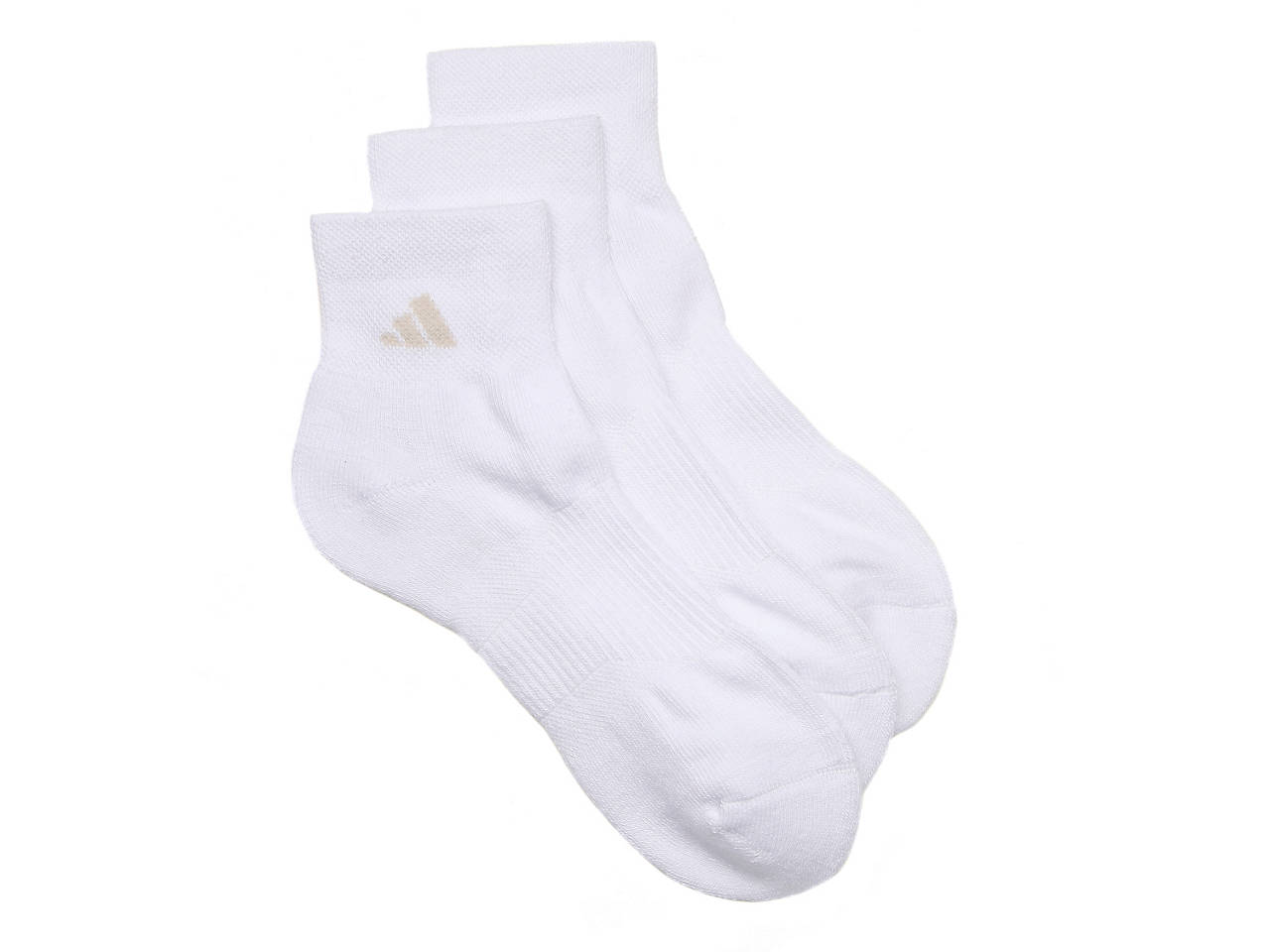 Adidas Cushioned Ankle Socken 3er Pack