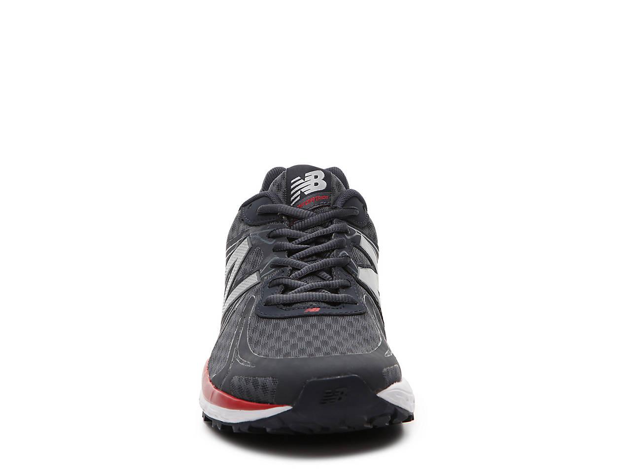 New Balance 720 v3 Lightweight Running Shoe - Men s Men s Shoes  a440645d8538