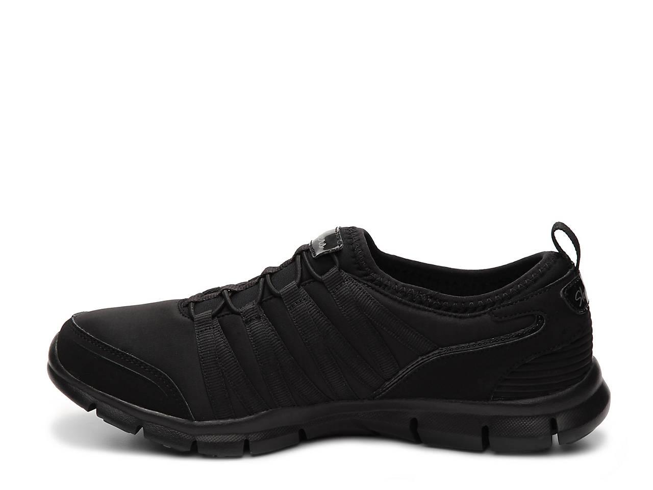 8a0fa8df947d Skechers Gratis Shake It Off Slip-On Sneaker - Women s Women s Shoes ...