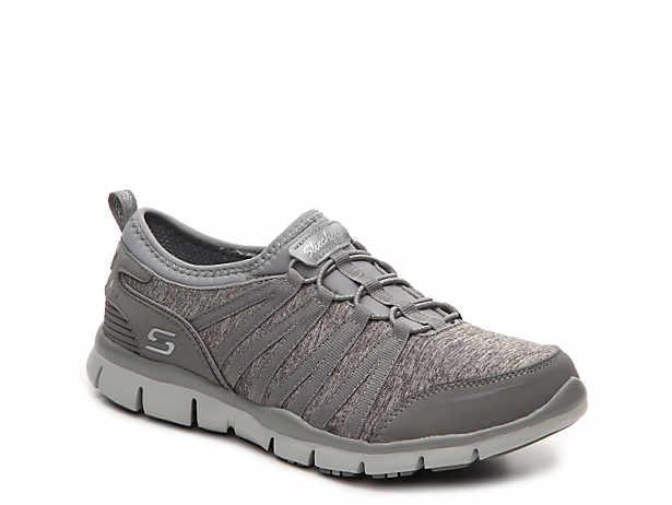 Chaussures De Sport Skechers NFT2L
