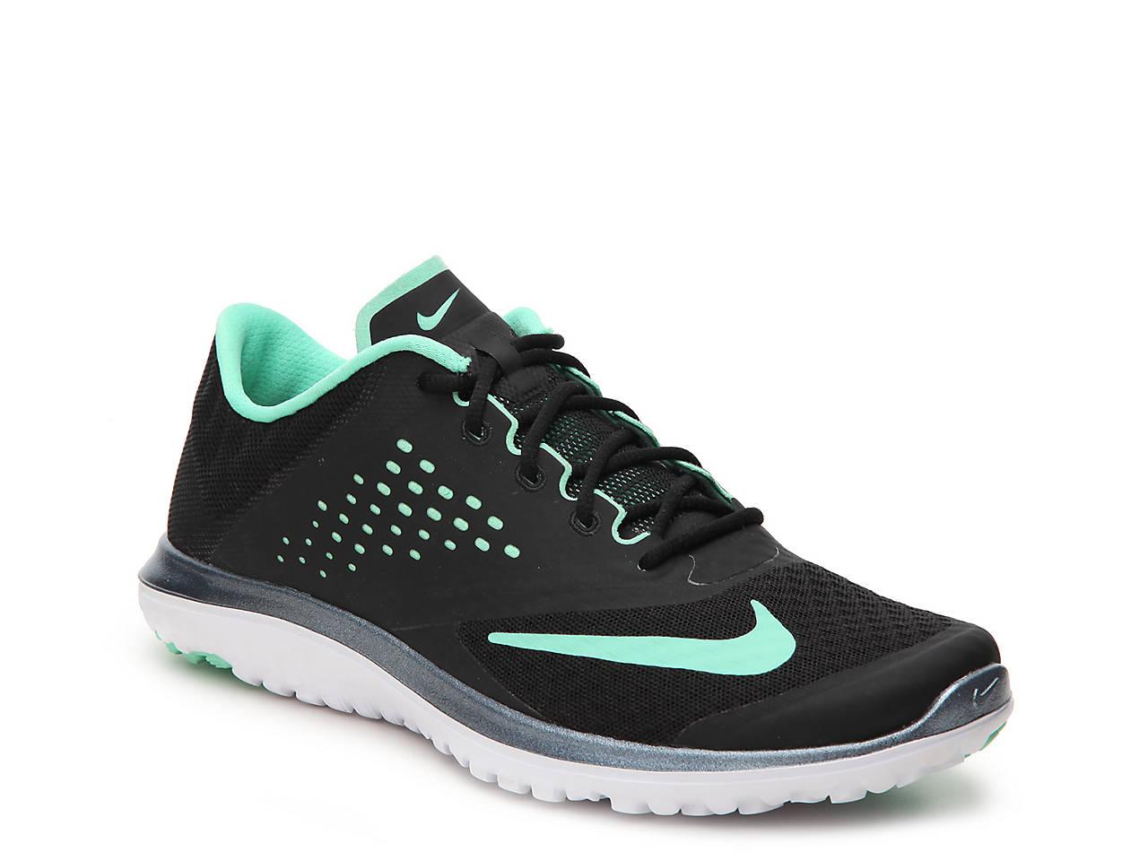 hot sale online 928d2 f7078 FS Lite Run 2 Premium Lightweight Running Shoe - Women's