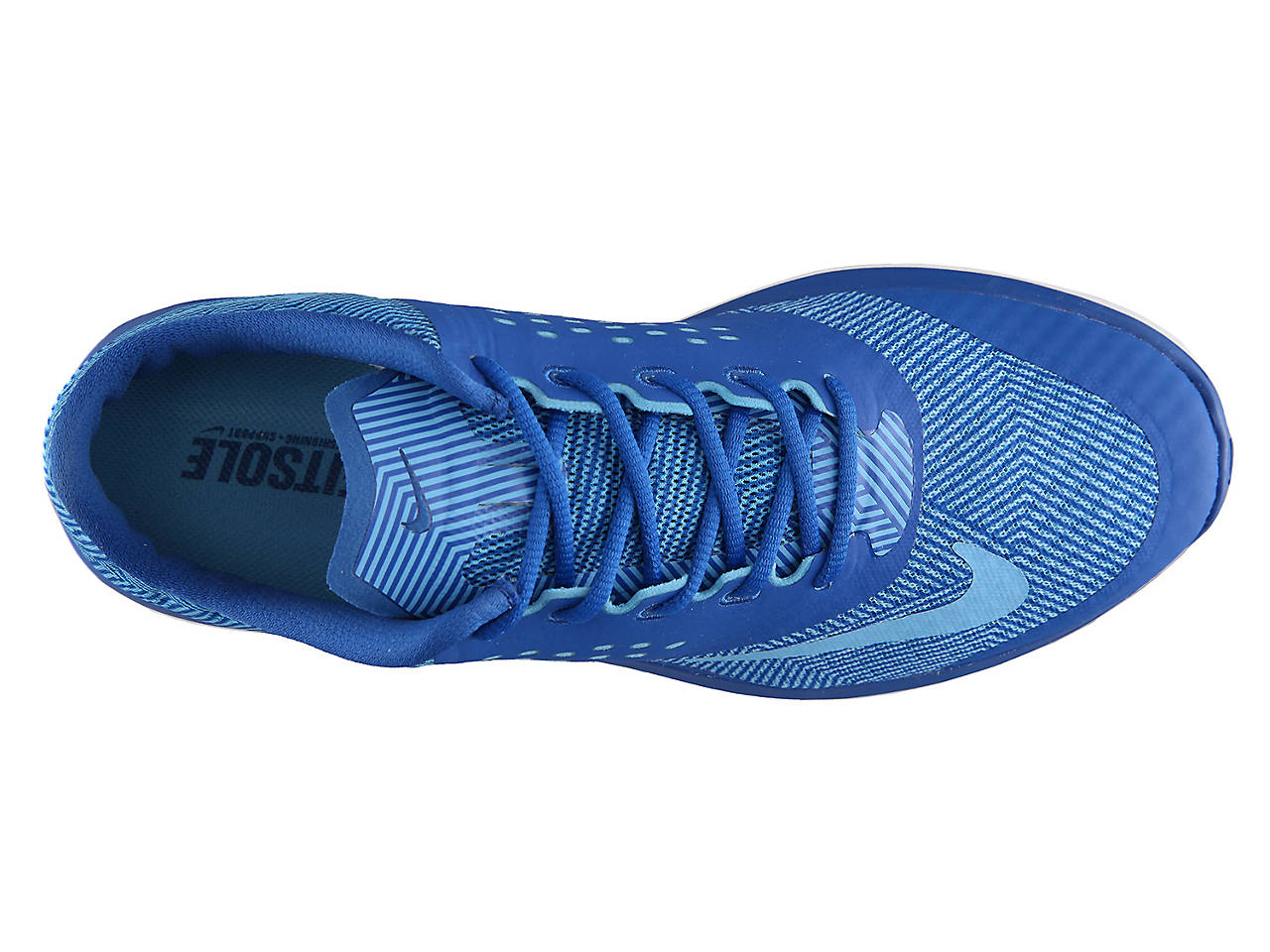 8e14fbd9a43 Nike FS Lite Run 2 Premium Lightweight Running Shoe - Women s ...